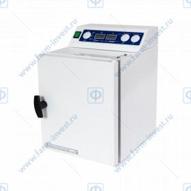 Стерилизатор воздушный Ферропласт-10 (10 л)